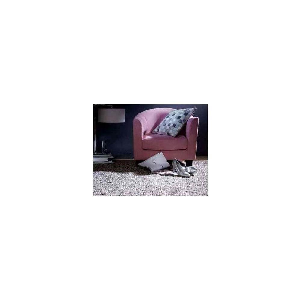 Fauteuil Solo 73cm HOME SPIRIT