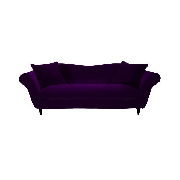 Canapé Anastasia HOME SPIRIT