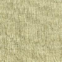 4-sweet-naturel_beige_100%lin
