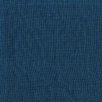 4-sweet-bleu-paon_100%lin