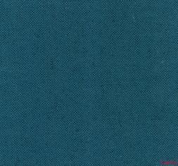 2-mikado-lierre-vert_coton_lin