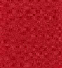 2-mikado-rouge_coton_lin