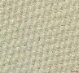 2-mikado-sable-beige_coton_lin
