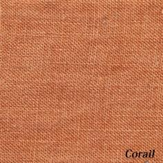 4-new-lin-corail-orange_100% lin_lourd