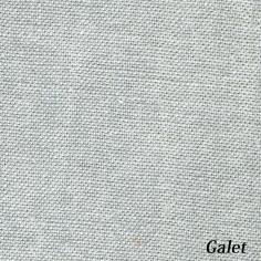 4-new-lin-galet-gris_100%lin_lourd