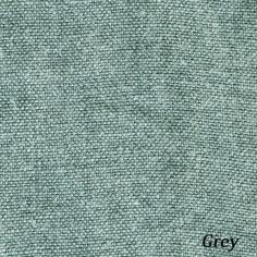 4-new-lin-grey-gris_100%lin_lourd