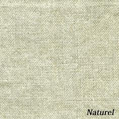 4-new-lin-naturel-corde_100%lin_lourd