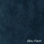 3-velours-bleu paon_gala