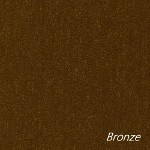 3-velours-bronze marron_gala