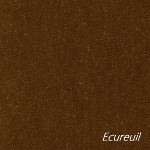 3-velours-ecureuil marron_gala