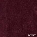 3-velours-griotte violet_gala