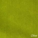 3-velours-olive vert_gala
