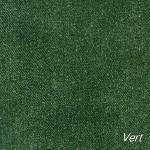 3-velours-vert_gala