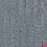 3-caleido-coloris-01-gris clair_coton_lin