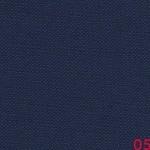 3-caleido-coloris-05-bleu marine_coton_lin