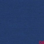 3-caleido-coloris-06-bleu gitane_coton_lin