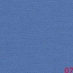 3-caleido-coloris-07-bleu ciel_coton_lin