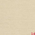 3-caleido-coloris-14-beige clair_coton_lin