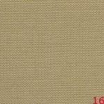 3-caleido-coloris-16-beige_coton_lin