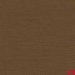 3-caleido-coloris-19-chocolat_coton_lin