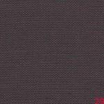 3-caleido-coloris-29-prune_coton_lin