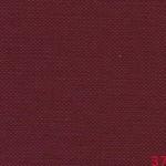 3-caleido-coloris-37-framboise_coton_lin