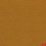3-caleido-coloris-44-brique_coton_lin