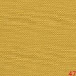 3-caleido-coloris-47-safran_coton_lin