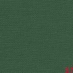 3-caleido-coloris-57-vert clair_coton_lin