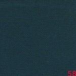 3-caleido-coloris-58-vert_coton_lin