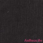 3-link-anthracite_100% polyster