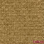 3-link-safran_100% polyster