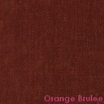 3-link-orange brulee_100% polyster