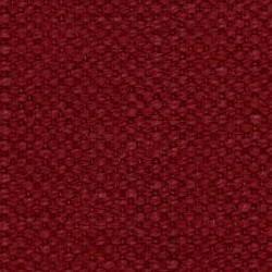2-mikado-grenade-rouge