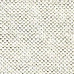 2-mikado-lin-beige clair