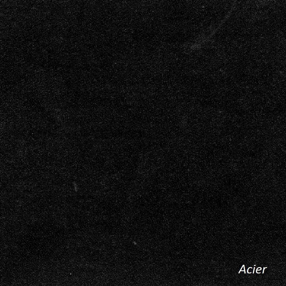 3-velours-acier gris foncé_gala
