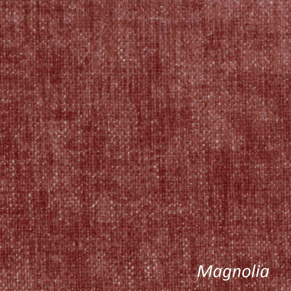 3-Bubble-magniolia-prune-polyster/polyacrylique/viscose
