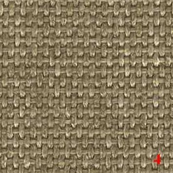 1-hopper-sand4-beige_100%polyester