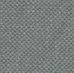2-mikado-gris_coton_lin