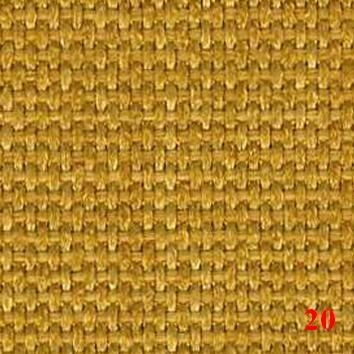 1-hopper-maize20-jaune_100%polyester