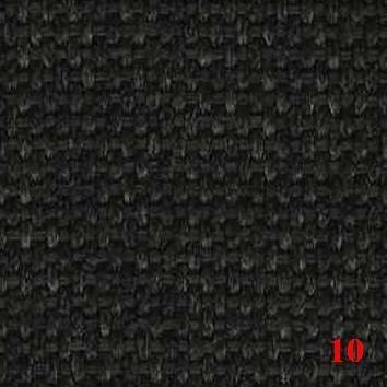 1-hopper-onyx10-noir_100%polyester