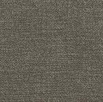 2-mellow-taupe-marron_beige_polyester_nylon