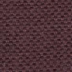 2-mikado-prune-violet_coton_lin