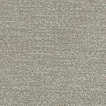 2-mellow-perle-gris_polyester_nylon