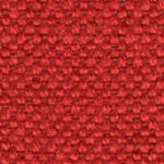 2-mikado-griotte-rouge_coton_lin